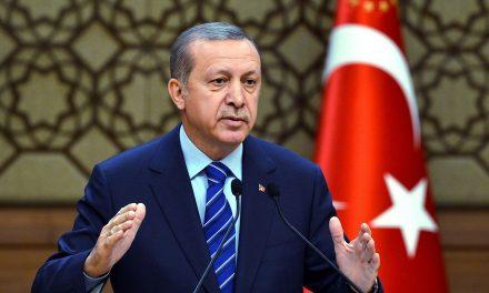 Turcia în regres după rezultatul de la referendum (Le Monde)