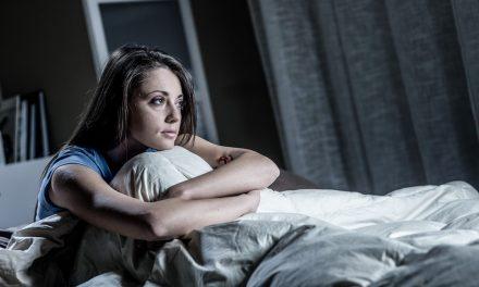 Insomnia adulților. Cauze, statistici și soluții
