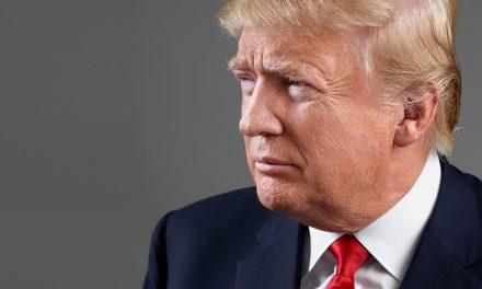 Predicţii 2017 despre impactul politicilor lui Trump în lume