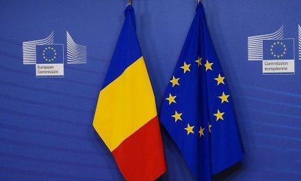 Peste 2,5 milioane de români sunt rezidenți legali în alte state din UE