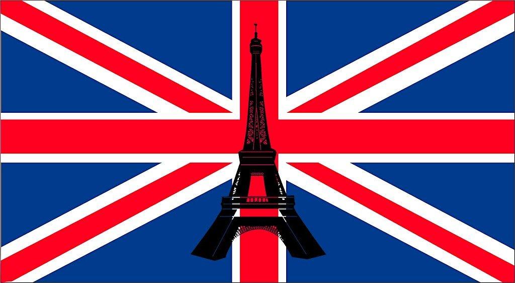 Brexit: Mulți britanici vor să fie francezi…