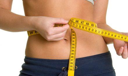 Obsesia pentru corpul perfect și tulburările alimentare